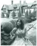 Debbie Watling (Doctor Who) - Genuine Signed Autograph 7687